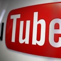YouTube namísto reklam bude zobrazovat i průzkumy
