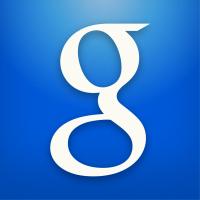 Google Now pro iPhony a iPady je v App Storu!