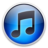 Apple App Store hlásí 50 miliard stažených aplikací