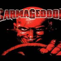 Carmageddon se vrací. Je pořád stejně brutální a první den ke stažení zdarma!