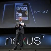 Asus prodal za poslední čtvrtletí 3 miliony tabletů