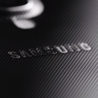 Samsung začal se sériovou výrobou 4Gb LPDDR3 čipů