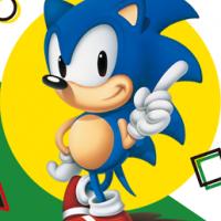 Sonic The Hedgehog: Klasika z devadesátých let vyšla pro Android a iOS