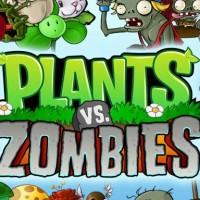 Studio PopCap vydá herní pecku Plants vs. Zombies 2 v červenci