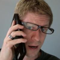Strategy Analytics: Ideální velikost displeje chytrého telefonu je 4,5 palce