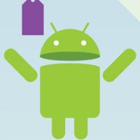 Slevová akce pro Android: God of Blades, SwiftKey, Sonic 4 Episode II a další