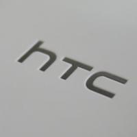 HTC prý pracuje na vlastním mobilním operačním systému pro Čínu