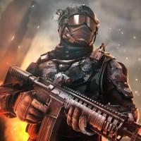 Velká aktualizace Modern Combat 4: Zero Hour s názvem Meltdown míří do Google Play