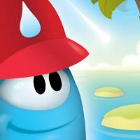 Studio Mediocre vydá hru Sprinkle Islands 11. července