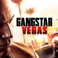 Vyšla atmosferická střílečka Gangstar Vegas pro iPhone