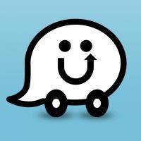 Google koupil startup Waze za 25 miliard korun. Apple i Facebook mají smůlu