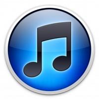 Apple opravil několik chyb a vydal nové iTunes 11.0.4