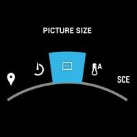 Stáhněte si vylepšenou aplikaci Fotoaparát s upraveným ovládáním z nových Google telefonů