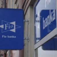 Fio banka uvádí aplikaci Fio Smartbroker pro iPhone a iPad