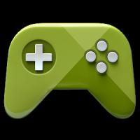 Stáhněte si novou aplikaci Hry Play pro přístroje s Androidem