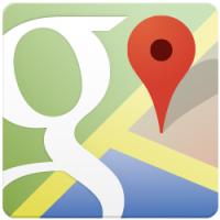 Google Street View vás zdarma dostane na nejvyšší horu Japonska Fudži