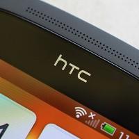 HTC hází smartphone One S přes palubu, Android 4.2.2 Jelly Bean nedostane