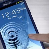 Samsung Galaxy S III se brzy dočká aktualizace na Android 4.2.2 Jelly Bean