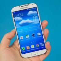 Samsung Galaxy S4: Aktualizace, která zpřístupnila HDR video, je dostupná konečně i v Česku