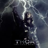 Thor: The Dark World vyjde pro Android a iOS na podzim!