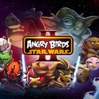 K vydání Angry Birds Star Wars II dojde 19. září