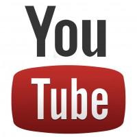 Předplatné YouTube bez reklam přijde možná už příští měsíc