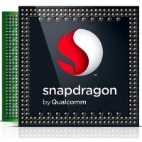 Galaxy Note III bude mít dva rozdílné procesory. První 4 miliony dostanou Snapdragon 800