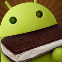 Android Ice Cream Sandwich na PC? Ukážeme vám jak na to!