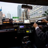 MapFactor Navigator – autonavigace s podklady zadarmo
