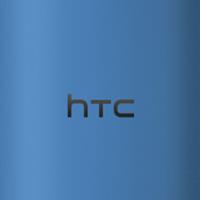 """Mistr úniků"" Evan Blass odhalil modrou variantu smartphonu HTC One"