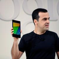 Čeští prodejci nabízejí nový tablet Nexus 7 za 6490 korun