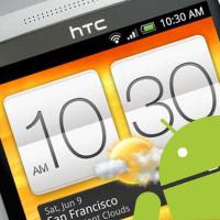 První zkušenosti: HTC One X+ s Androidem 4.2.2 a Sense 5
