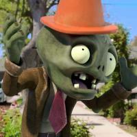Plants vs. Zombies 2 – Pro další bonus vhoďte 80 korun