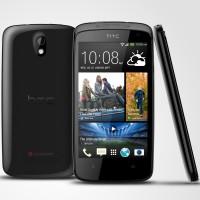 Střední třída HTC Desire 500 bude dostupná během srpna za 6499 korun