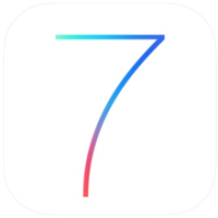 Apple vydal šestou betaverzi iOS 7 pro vývojáře. Opravuje některé chyby