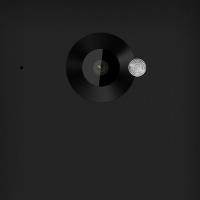 HTC představilo dvoujádrový smartphone střední třídy Desire 601 a levný model Desire 300