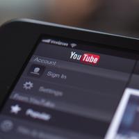 Aplikace YouTube pro Android získává funkci přetáčení videí
