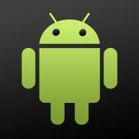 První pevný disk pro tablety s Androidem vyrobila firma Seagate, má monstrózní kapacitu 500 GB