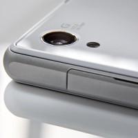 Sony Xperia Z2: První fotografie budoucího vládce Androidů?