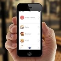 Storyous: Chytrý pomocník, který vám zpříjemní hledání, objednávání a placení v restauracích a kavárnách
