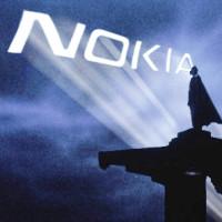 Nokia Batman: Levný smartphone s Windows Phone 8 a velkým displejem