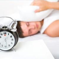 Alarm Clock Extreme – a vstávání je příjemnější