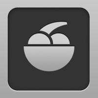 Rockstar vydal aplikaci iFruit pro Android [Grand Theft Auto 5]