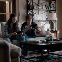 Google v reklamách vyzdvihuje přednosti nového tabletu Nexus 7