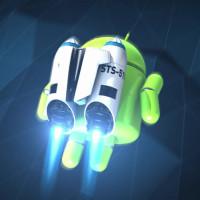 Android dominuje trhu smartphonů, z tržního podílu uzmul rekordních 81 procent