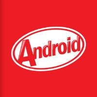 Tablety Nexus 7 a Nexus 10 dostávají update s Androidem 4.4 KitKat