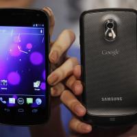 My chceme také Android 4.4 KitKat: naštvaní majitelé Galaxy Nexusu píší v petici vedení Google