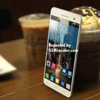 Alcatel pracuje na osmijádrovém smartphonu One Touch Idol X+