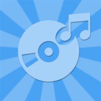 Tunely: Vyzvěte své hudební schopnosti a uhodněte název písničky nebo interpreta
