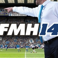 Vyšel Football Manager Handheld 2014 pro Android. Jste připraveni stát se nejúspěšnějším fotbalovým manažerem na světě?